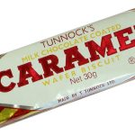 tunnockscaramelwafer