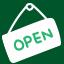 icon_open
