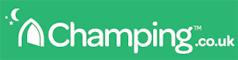 Champing™
