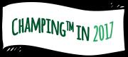 Champing-2017